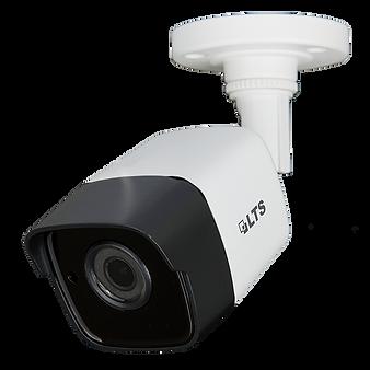 Bullet HD Camera 5mp
