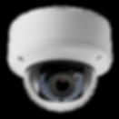 Surveillance Camea, Security Camera, Surveillance,