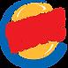 burger-king logo.png