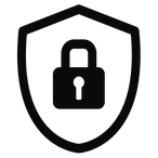 kisspng-computer-icons-security-icon-des