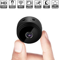 Spy Camera, SpyCamera Small, Small Camera, Spy Cameras, Hidden Camera, Hidden Cam, Button Camera, WiFi Spy Camera, Small Spy Camera, high quality spy cam