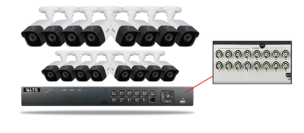 16 CHANNEL KIT .png