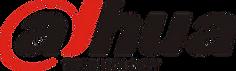 kisspng-dahua-technology-logo-closed-cir