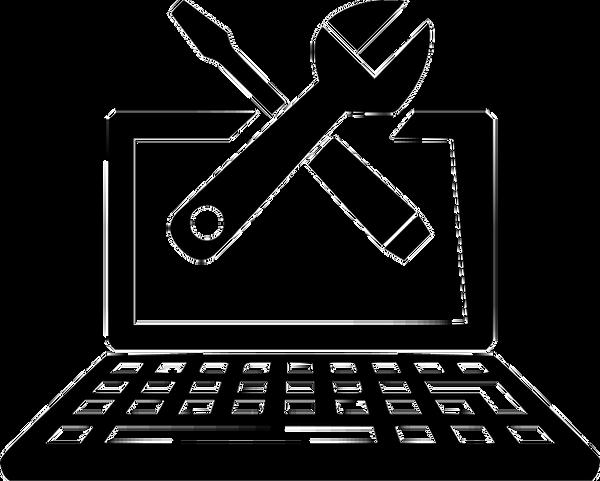 SeekPng.com_laptop-service-png_2515140.p