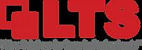 Lts_logo.svg.png