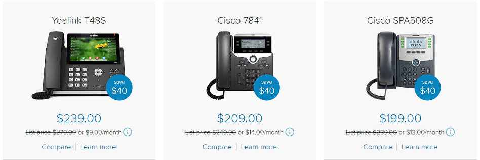VOIP, business voip, network phone, what is voip, ip phone system, voice over ip service, ip phone, small business phone system, voip providers, voice over ip, voip receptionist phone, voip receptionist, voip reception, phone systems, phones, phone, business phones