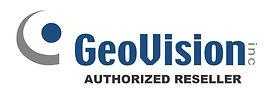 Geovision Authorized Reseller.jpg