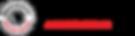 ds-logo-ret2x.png