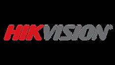 Hikvision-logo-500x281.png