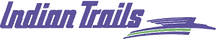 Indian_Trails_logo.png