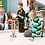 Thumbnail: Международная школа робототехники, программирования и 3D-печати «РОББО Клуб».