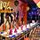 Thumbnail: Комнаты для проведения детских праздников в JungleLand