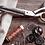 Thumbnail: Ремонт одежды, кожаных изделий. -10%