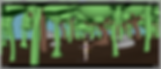 previs_environment.PNG