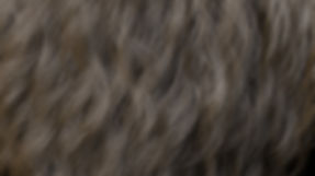 nia_mantrahair10_SD.png