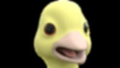 duckeyetest_SD_v2.png