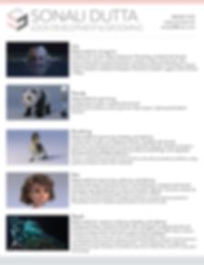 SonaliDutta_shotsheet_v03_pixar.png