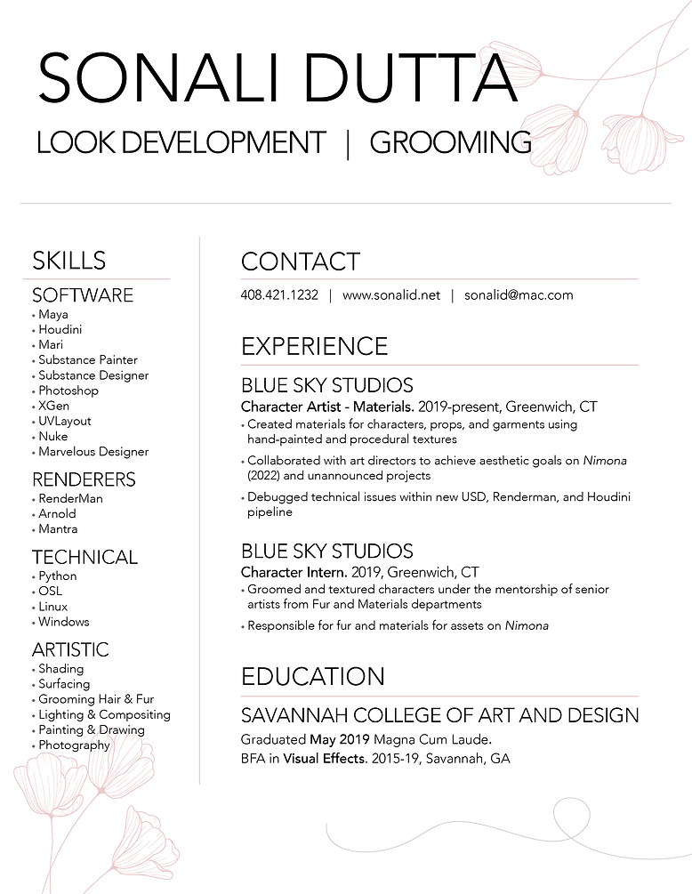 SonaliDutta_Resume_Fall2020_redesign.png