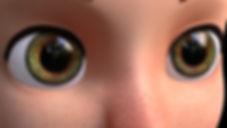 02_nia_eyes_SD_v11.jpg