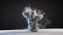 SmokeBeauty.png