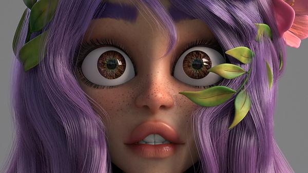 gC_closeup_02.beauty.png