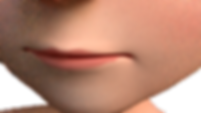 04_nia_lip_smoothpreview_v01.png