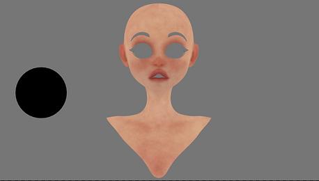 greenCrystal_skin_albedo.02.png