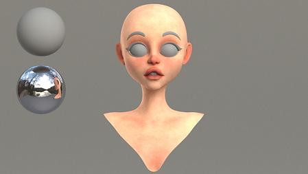 greenCrystal_skin.02.png