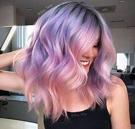haircolor2.jpg