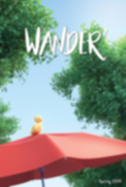 poster_small_f18_SD_v2.png