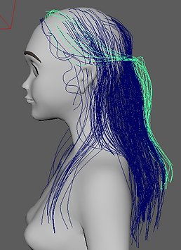 haircurves_screenshot2.PNG