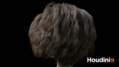 05_nia_hairback4_SD.png