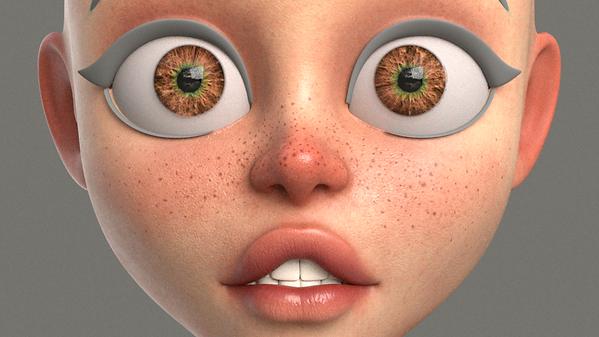 greenCrystal_skin.04.png
