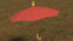 umbrella_wip_v2.png