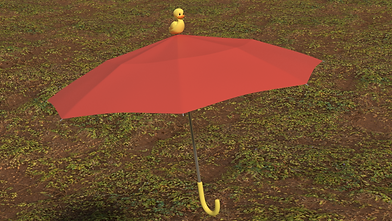umbrella_wip_v2.png
