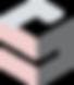 logo_export_v5.png
