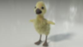 duckfurtestrender_SD_v2.png