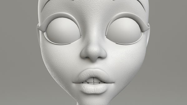 greenCrystal_skin.01.png