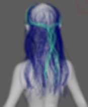 haircurves_screenshot1.PNG