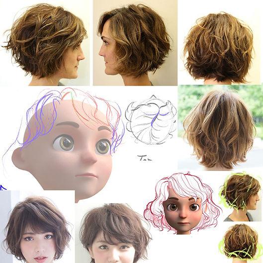 01_nia_hair_ref_v02.jpg
