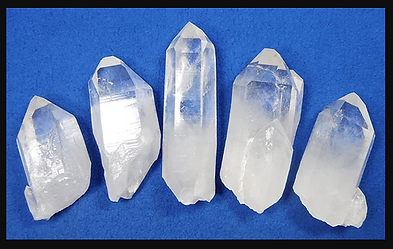 gradient_crystals.PNG