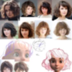 nia_hair_ref_v03.jpg