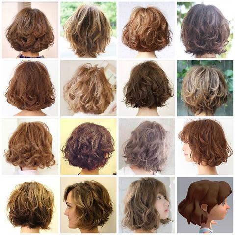 nia_hairbacksides_v01.jpg
