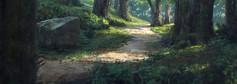jordi-gonzalez-escamilla-forest07.jpg