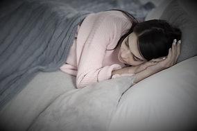 外国人 ベッド.jpg