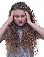 外国人 頭痛.jpg