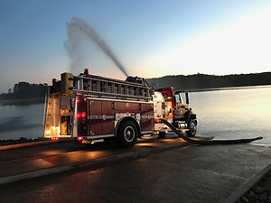 Williford Fire Truck.jpg