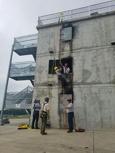 Rope Training CFTF.jfif