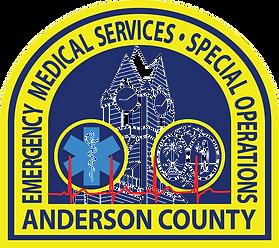 AndersonEMS_SpecOps_edited.png