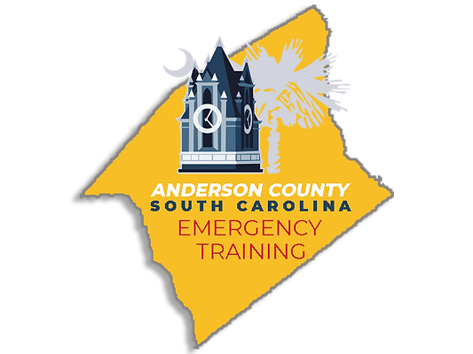 AC SC Training Logo v3.2.png
